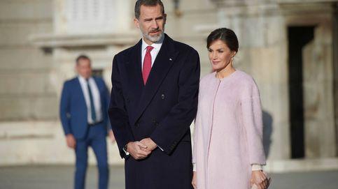 La Casa Real aclara el misterio del aumento de su presupuesto en las cuentas del Estado