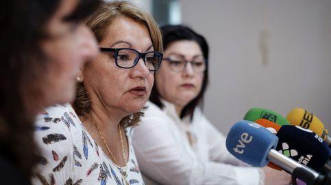 Podemos afronta sus primarias en Canarias con dudas sobre las fallas del sistema