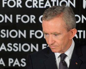Carrefour apuesta por Internet para compensar su caída en los 'híper'