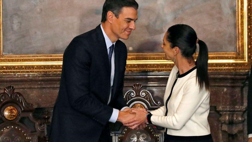 I1ifr7q Psoe Ministra Chaqueta 6rx1frw6q Candidata Alcaldesa Cuero TIxXE7wx