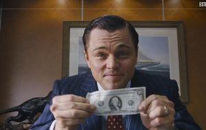 La obscena historia del Lobo de Wall Street, vista por los banqueros