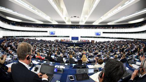 Aparta de mí ese SMI: por qué los nórdicos rechazan un salario mínimo europeo