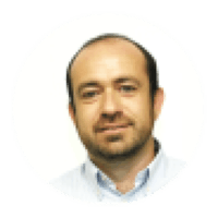 Post de Hortelano, el 'canadiense' que apareció de golpe en San Sebastián