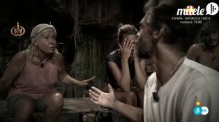 El perfil de Mila Ximénez es imprescindible en 'Supervivientes'