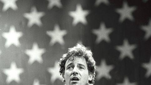 Bruce Springsteen: radiografía íntima del poeta del proletariado
