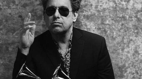 Andres Calamaro: polémicas y arrebatos de rockstar de un Rodríguez fan de Dylan