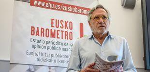 Post de Llera supera el boicot y continuará en la universidad vasca como catedrático emérito