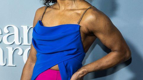 Luis Alfonso de Borbón: Estoy muy ilusionado con nuestro próximo hijo