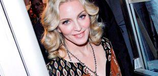 Post de El día que Palomo Spain vistió a Madonna para su nuevo videoclip