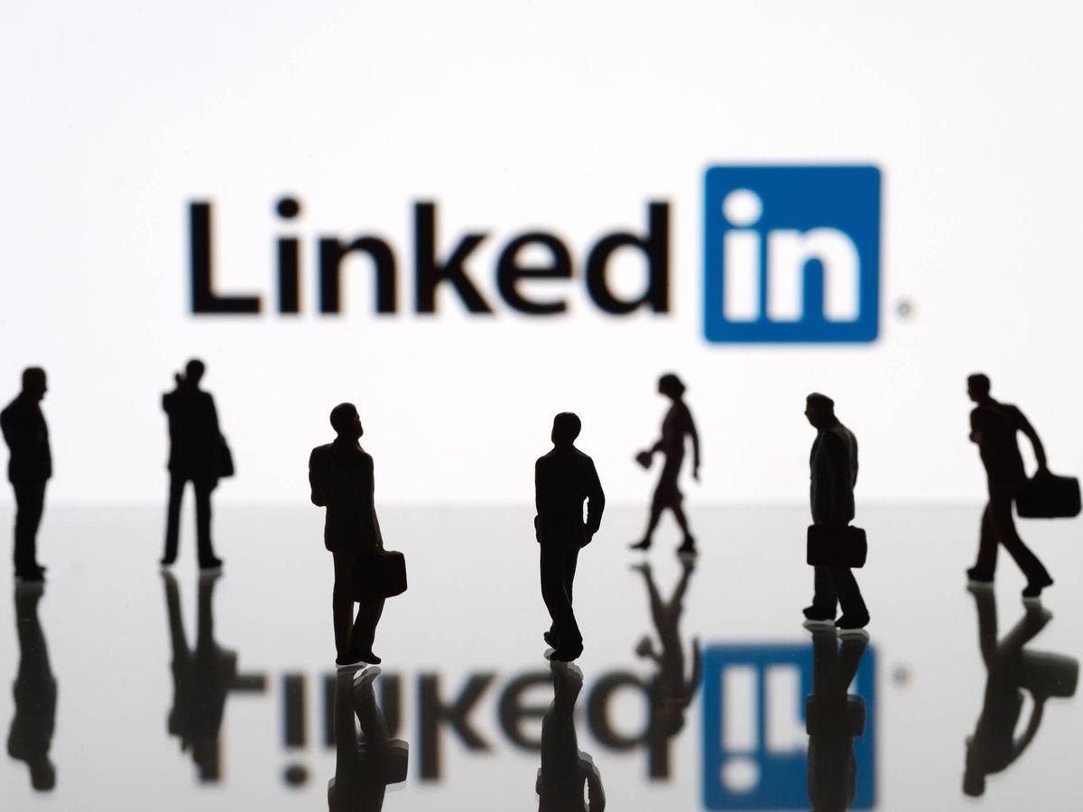 ¿Qué es LinkedIn y por qué deberías estar en él?