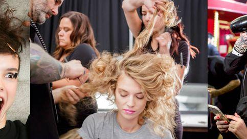 ¿Odias tu (nuevo) corte de pelo? Seis consejos para no salir llorando de la peluquería