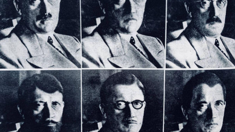 Operación Mito: ¿logró Hitler escapar con vida del búnker?