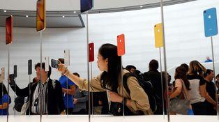 Nuevos iPhone Xs y Xr de Apple: dos aciertos, dos errores y una seria duda