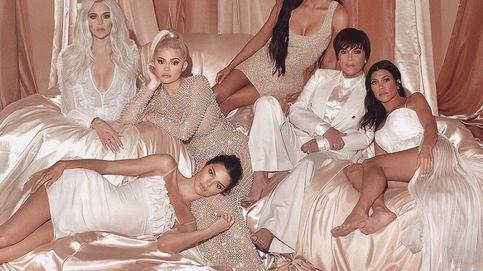 Esta mascarilla recupera tu pelo, es la favorita de las Kardashian y la puedes comprar en Amazon