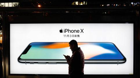 El tornillo que explica por qué Apple no puede dejar de fabricar en China