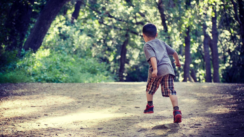 Tiempo y tipo de ejercicio físico que te conviene según tu edad. (Tim Mossholder para Unsplash)