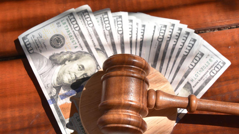 Foto: Hay una justicia alternativa para lidiar entre Estados e inversores, pero ¿a quién beneficia? (iStock)