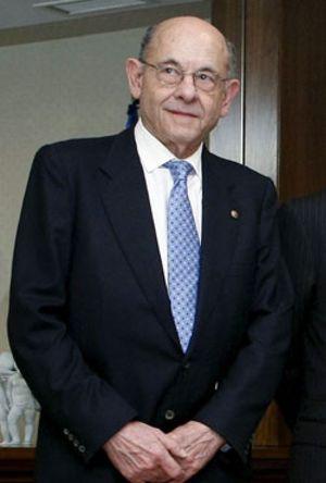 Millet se negó a facilitar datos del Palau durante años, pero la Generalitat no hizo nada