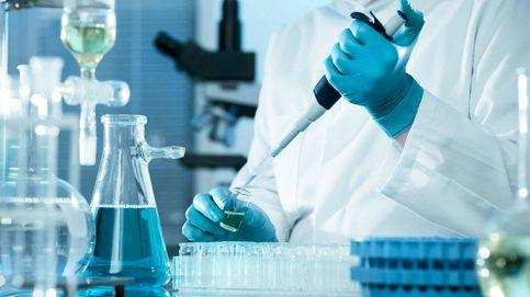 Hay corrupción, endogamia y nepotismo: hablan los marginados de la ciencia española