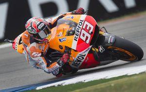 Así vivimos la carrera de MotoGP del Gran Premio de Holanda
