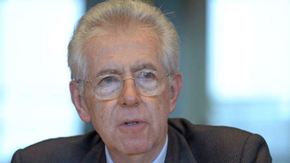 La Fiscalía italiana abre una investigación penal por una posible manipulación del Euribor