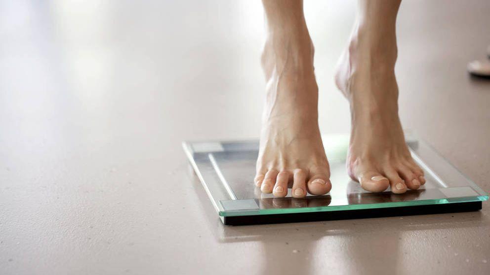 ¿Es mejor hacer ejercicio o dieta para perder peso? La respuesta definitiva