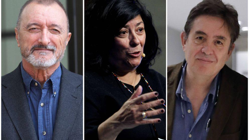 Firmas de la Feria del Libro de Madrid 2019: consulte los autores que acuden a El Retiro