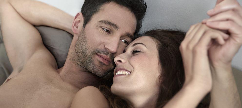 No todo es placer: guía práctica de los riesgos del sexo oral