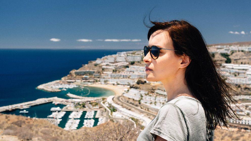 Turismo de proximidad: tu mejor opción de ocio estas vacaciones