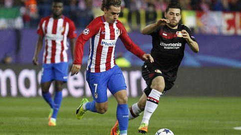 El trauma del Atlético de volver a enfrentarse al Real Madrid en Europa