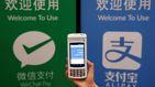 El auge de las 'superaplicaciones' chinas que hasta Apple está empezando a copiar