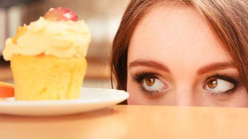 No comí ningún alimento con azúcar añadido en un mes, y esto lo que pasó