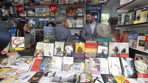 Huerta, cada vez más acorralado por la oposición por su fraude a Hacienda