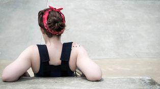 Ansiedad, depresión... ¿Puede llegar a ser un problema el síndrome posvacacional?