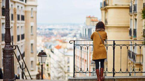 12 planes para Semana Santa que no te puedes perder