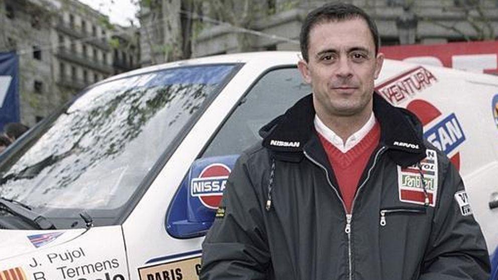 Los constructores catalanes del caso Pujol: un negocio de 875 millones