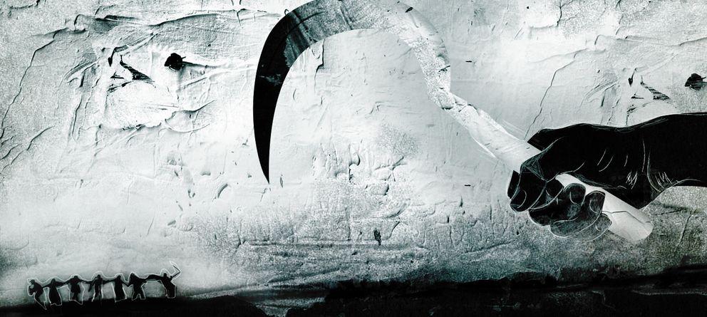 Foto: ¿Qué nos asusta de la muerte? Las lecciones de Epicuro para tener una buena vida
