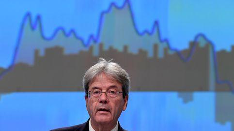Bruselas pide a España que las ayudas por el covid no amenacen la sostenibilidad fiscal