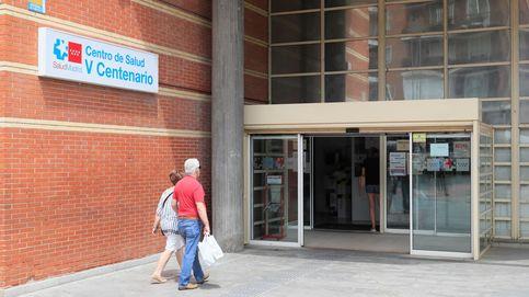 Estas han sido las noticias del coronavirus en España el 19 de agosto: contagios, brotes y nuevas medidas