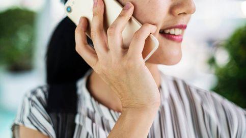 No todo es culpa de Apple: 8 trucos para mejorar la señal de tu móvil estés donde estés