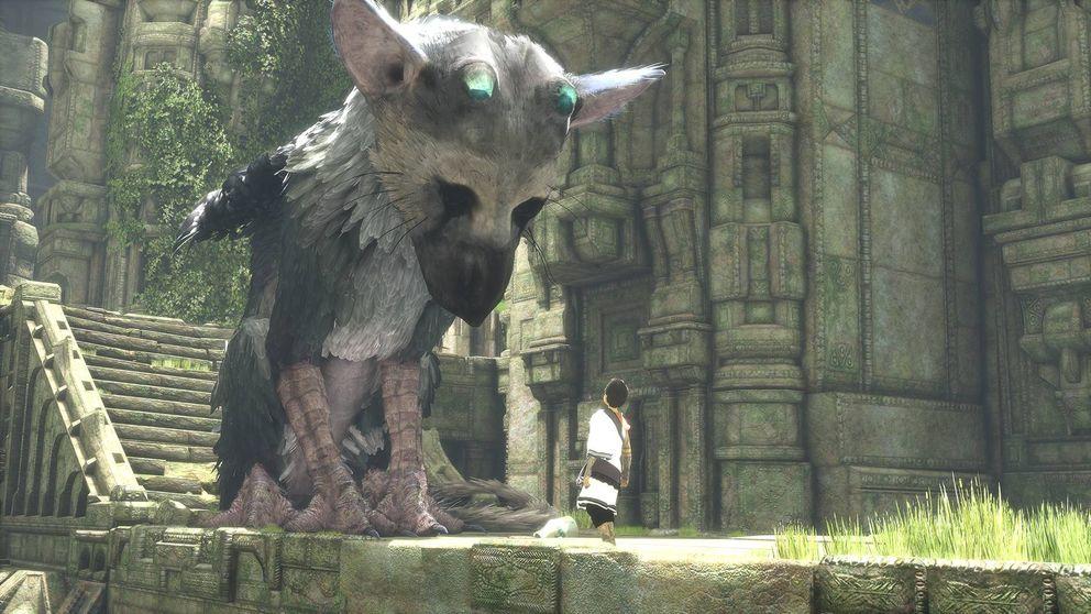 De 'Uncharted 4' a 'No Man's Sky': los mejores videojuegos de 2016 que debes probar