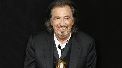 Al Pacino cumple 80: de una infancia difícil a una madurez solitaria por viejo y avaro