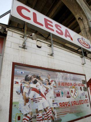Foto: La ley concursal 'lidera' la Segunda división