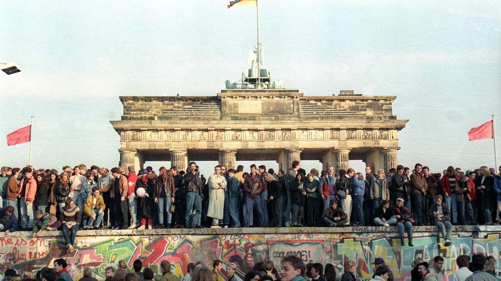 Alemania cumple 25: de líder reacio a poder imparable