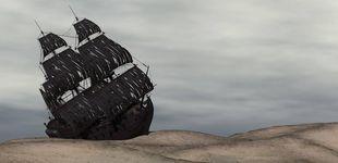 Post de El misterio del tesoro vikingo perdido