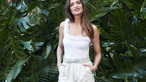 Sara Carbonero: los 'shorts' por los que Iker Casillas se ha pronunciado en  IG