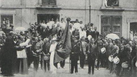 El odiado cuerpo parapolicial catalán que precedió a la Benemérita
