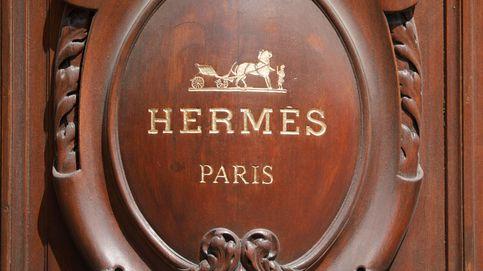 ¿Quién dijo crisis? Hermès abre una tienda XL en el centro de Madrid