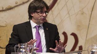La Generalitat gasta 45.000 euros al año en una consultoría sobre su deuda