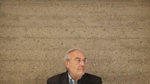 Manuel Gutiérrez Aragón se escribe con F